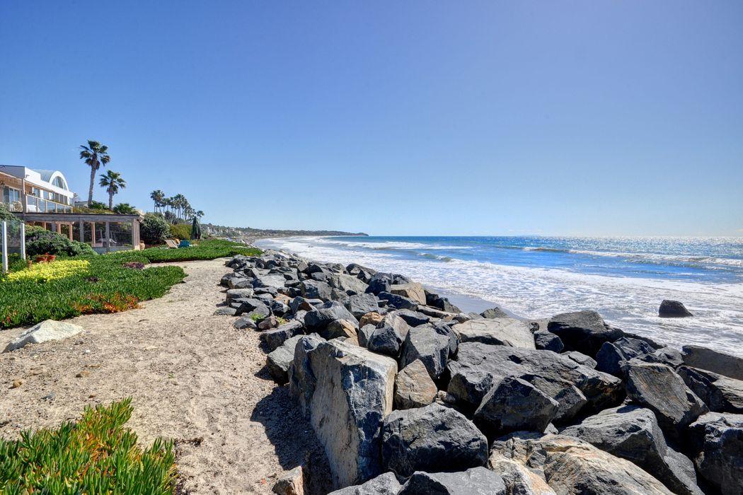31330 Broad Beach Rd Lease Malibu, CA 90265