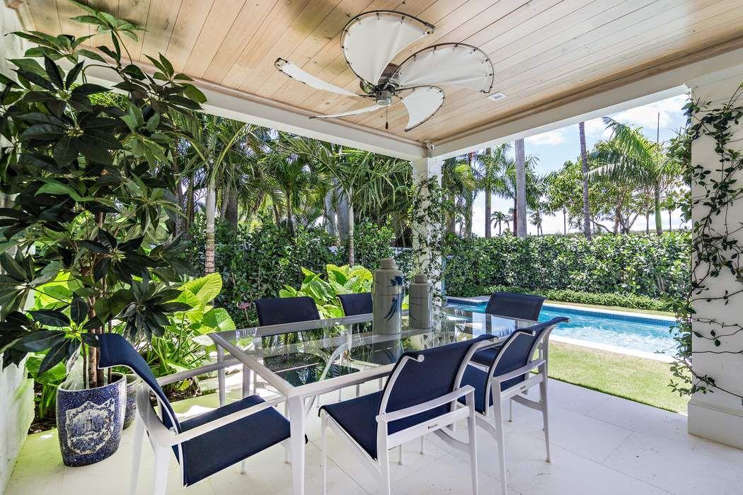 207 Pendleton Ave Palm Beach, FL 33489