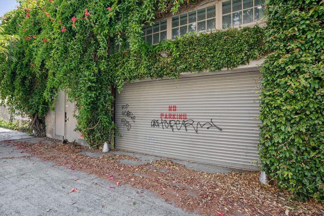 67-69 Belcher San Francisco, CA 94114