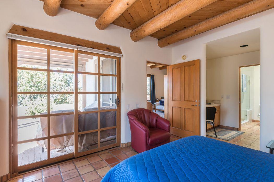 3101 Old Pecos Trail #506 Santa Fe, NM 87505