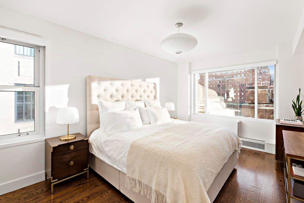 15 West 12th Street New York, NY 10011