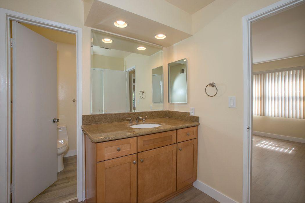 1649 Santa Rosa Avenue Santa Barbara, CA 93109