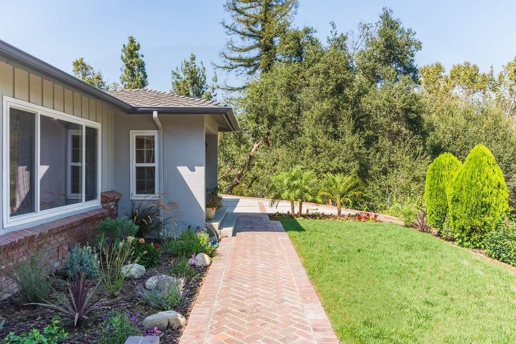 1290 Club House Drive Pasadena, CA 91105