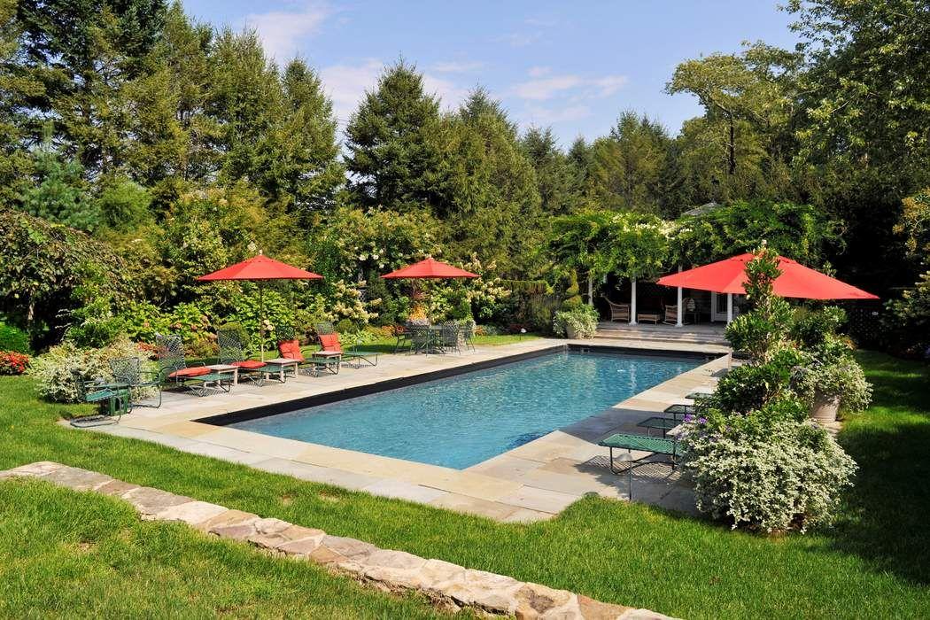 340 Georgica East Hampton, NY 11937