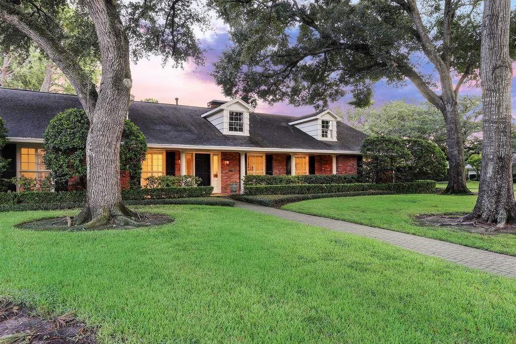 5589 Cedar Creek Drive Houston, TX 77056