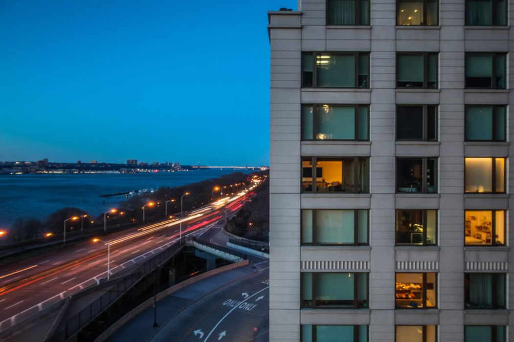 What Is The Sales Tax In New York >> 220 Riverside Boulevard Apt 10mn, New York, NY 10069 | Sotheby's International Realty, Inc.