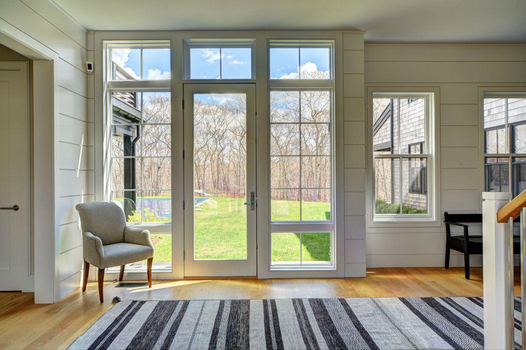 9 Devon Woods Close Amagansett, NY 11930