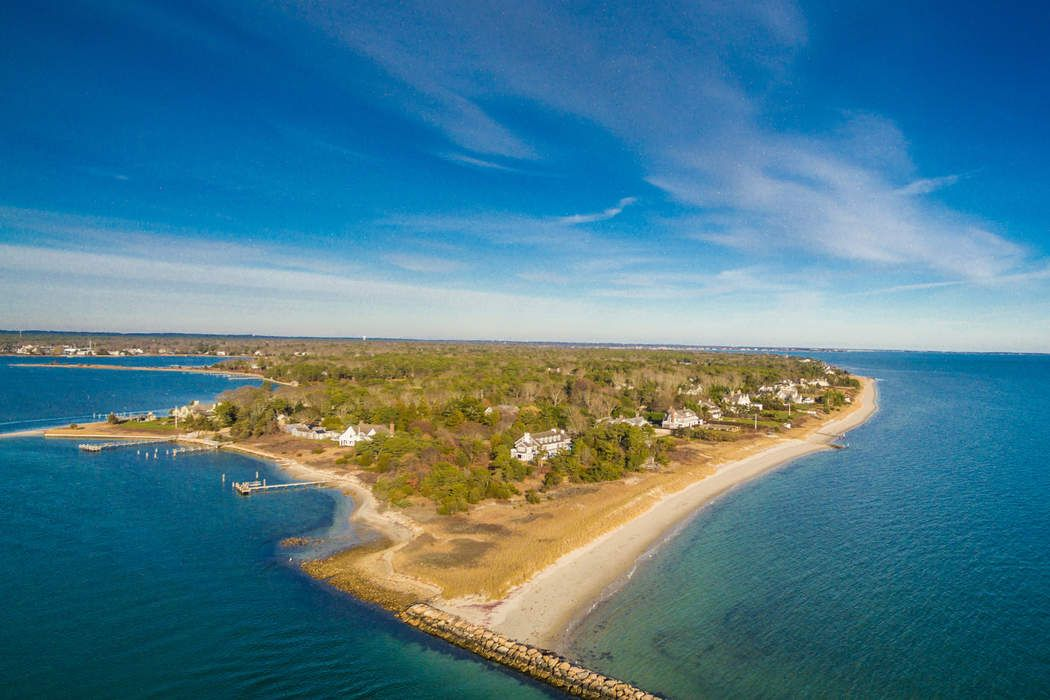 979 Sea View Avenue Osterville Ma 02655 Sotheby S