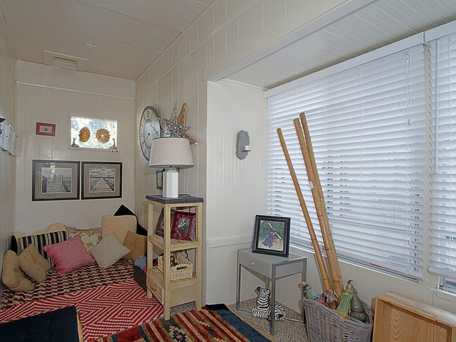 Charming Duplex