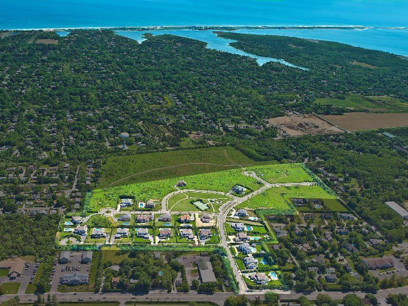 Best Land Deal Close to Village - Lot 17