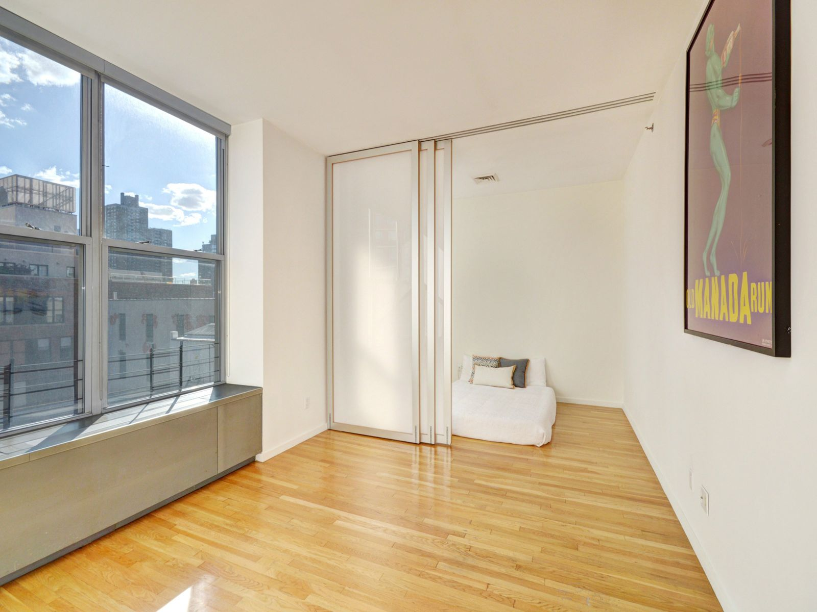 419 West 55th Street, 6A