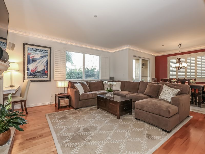 1241 S. Westgate Ave #201