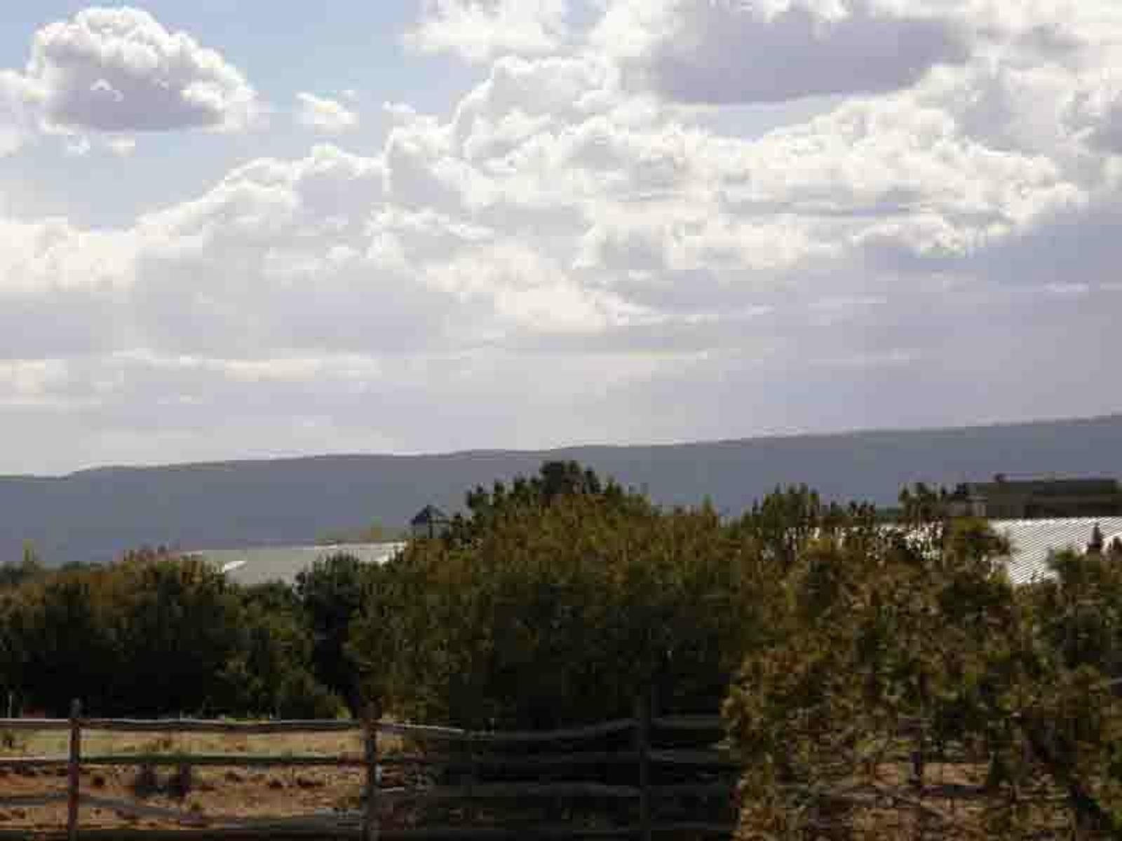 35 Ranch Estates Road, Lot 908