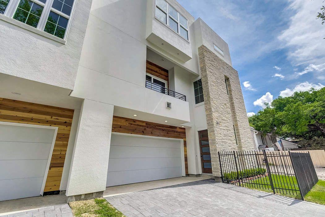 2012 Indiana Street Houston, TX 77019