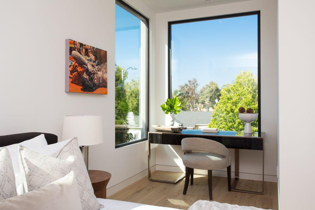 1531 Louella Avenue Venice, CA 90291
