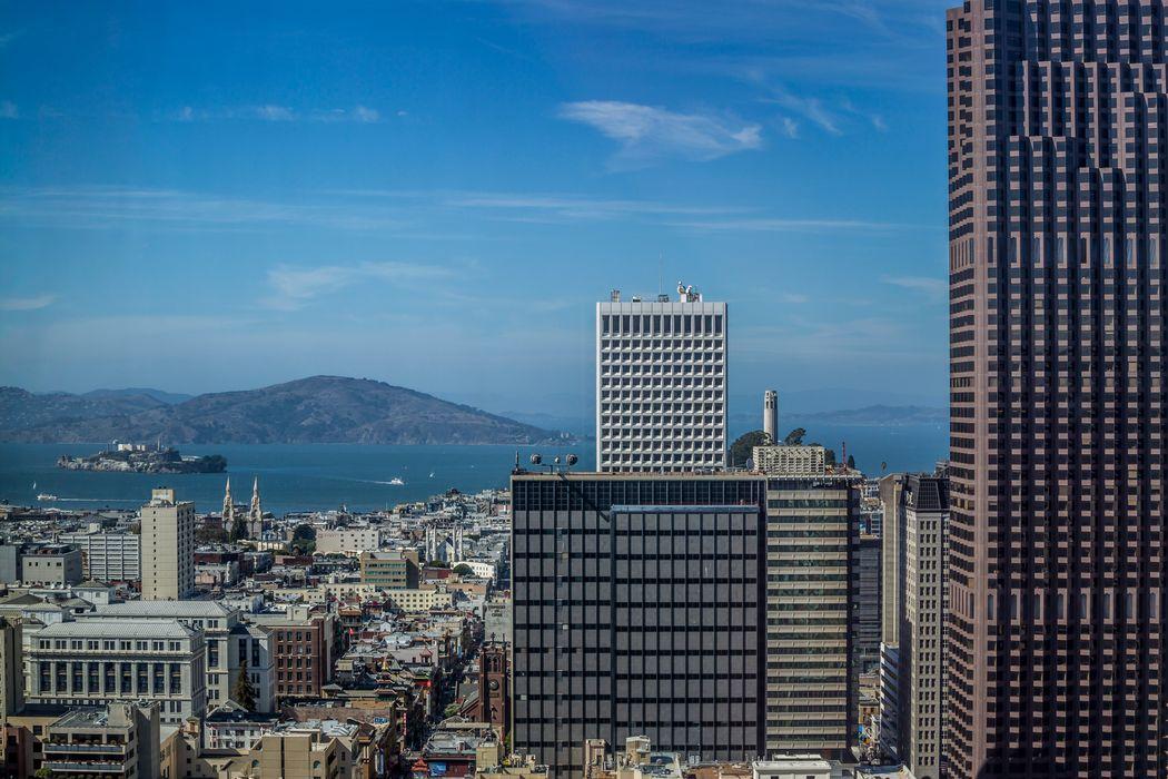 765 Market St Apt Ph2a San Francisco Ca 94103 Sotheby S International Realty Inc