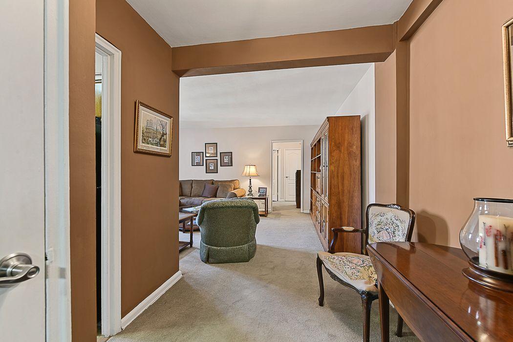 5640 Netherland Avenue Riverdale, NY 10471