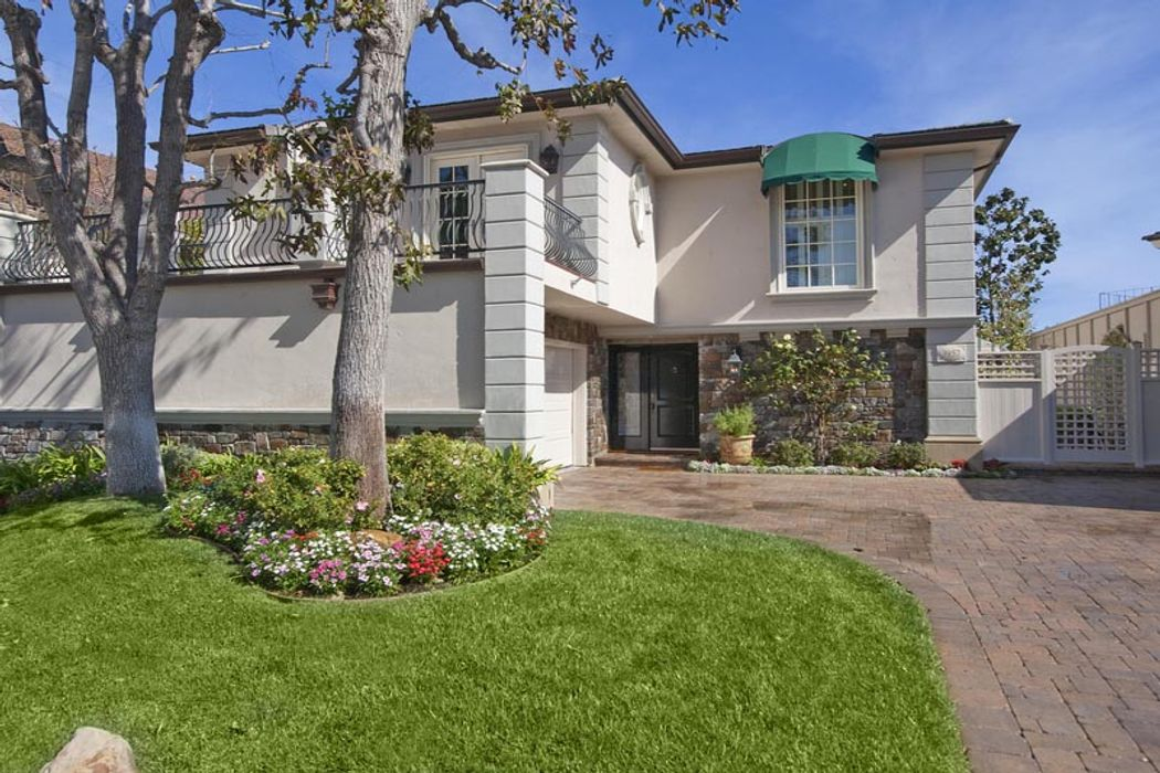3957 Freshwind Circle Westlake Village, CA 91361