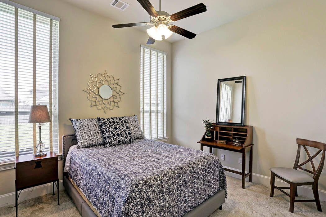 25027 Morris Park Court Spring, TX 77389