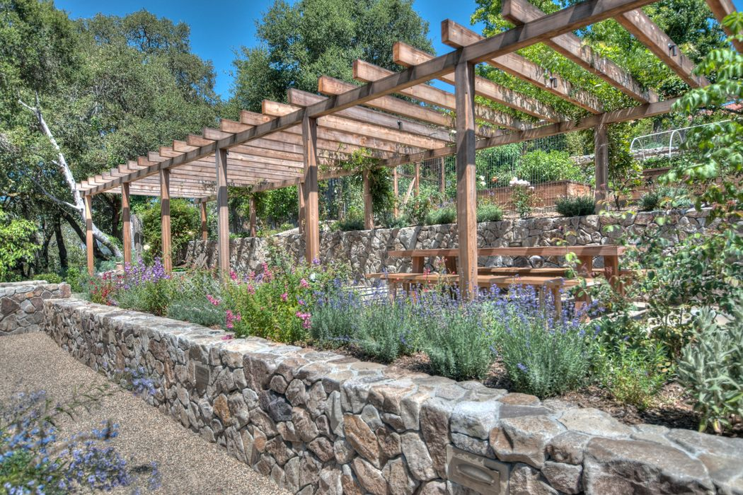 8189 Sonoma Mountain Rd Glen Ellen, CA 95442