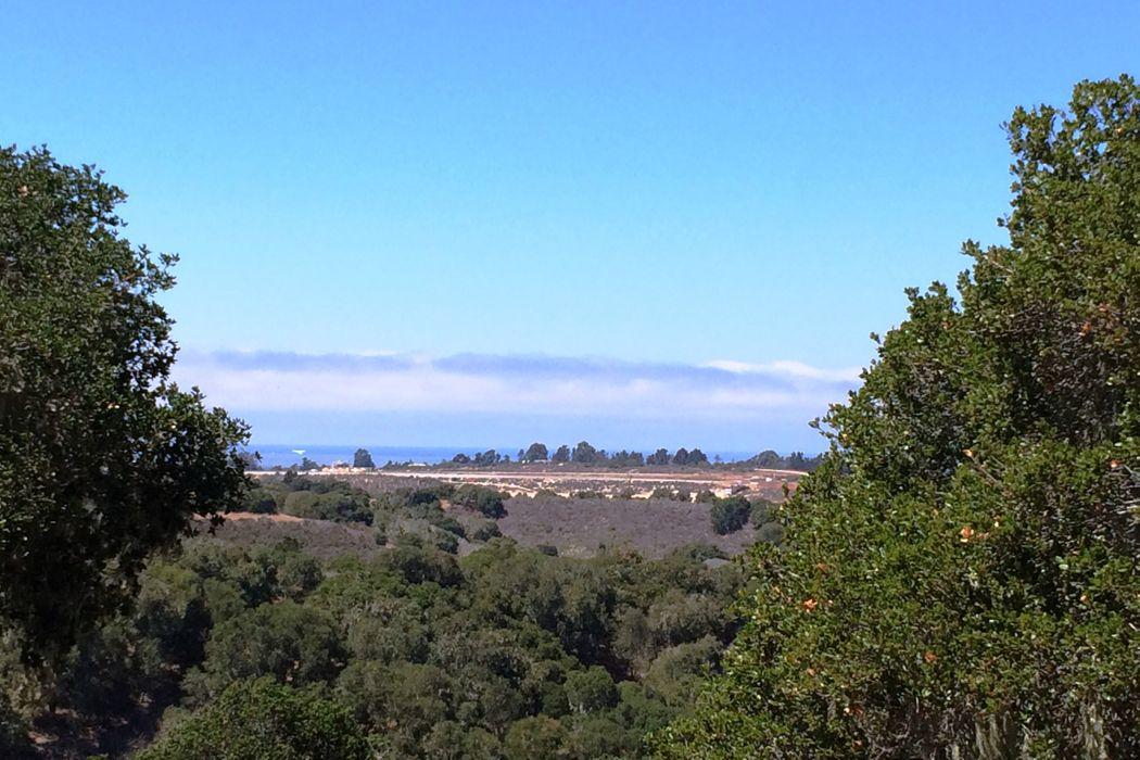 8180 Manjares (Monterra Lot 134) Monterey, CA 93940