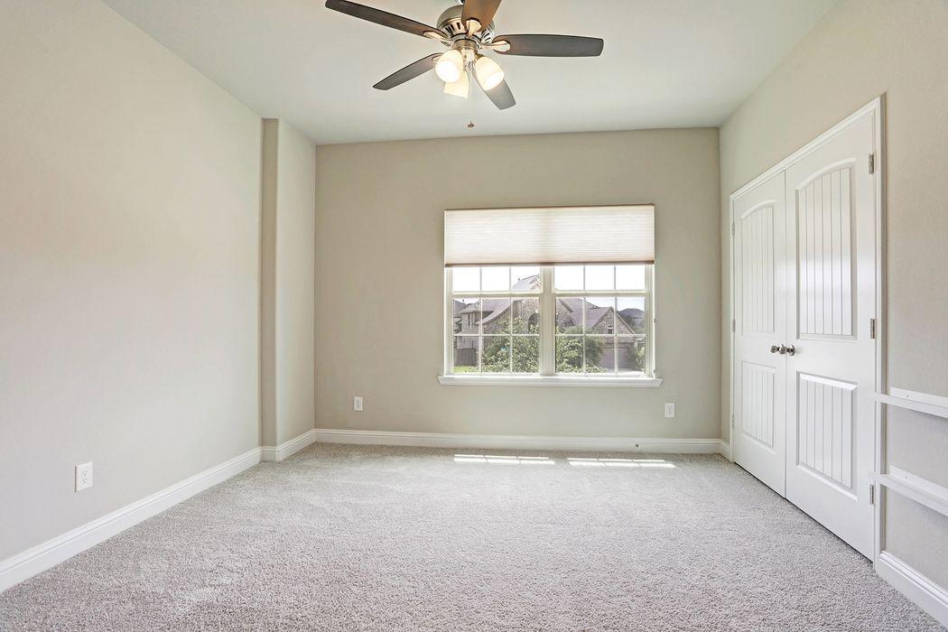 3811 Sims Pointe Court Fulshear, TX 77441