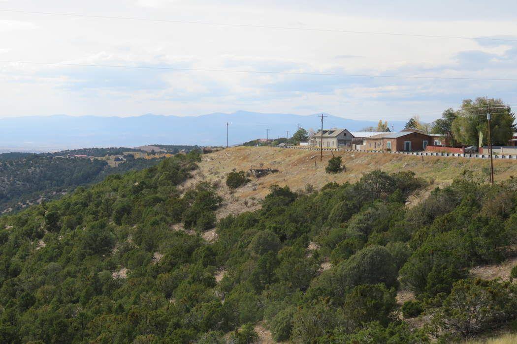 5 County Road 75 Truchas, NM 87578