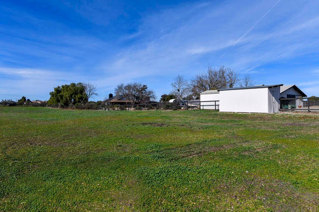 1470 Meadowvale Road Santa Ynez, CA 93460