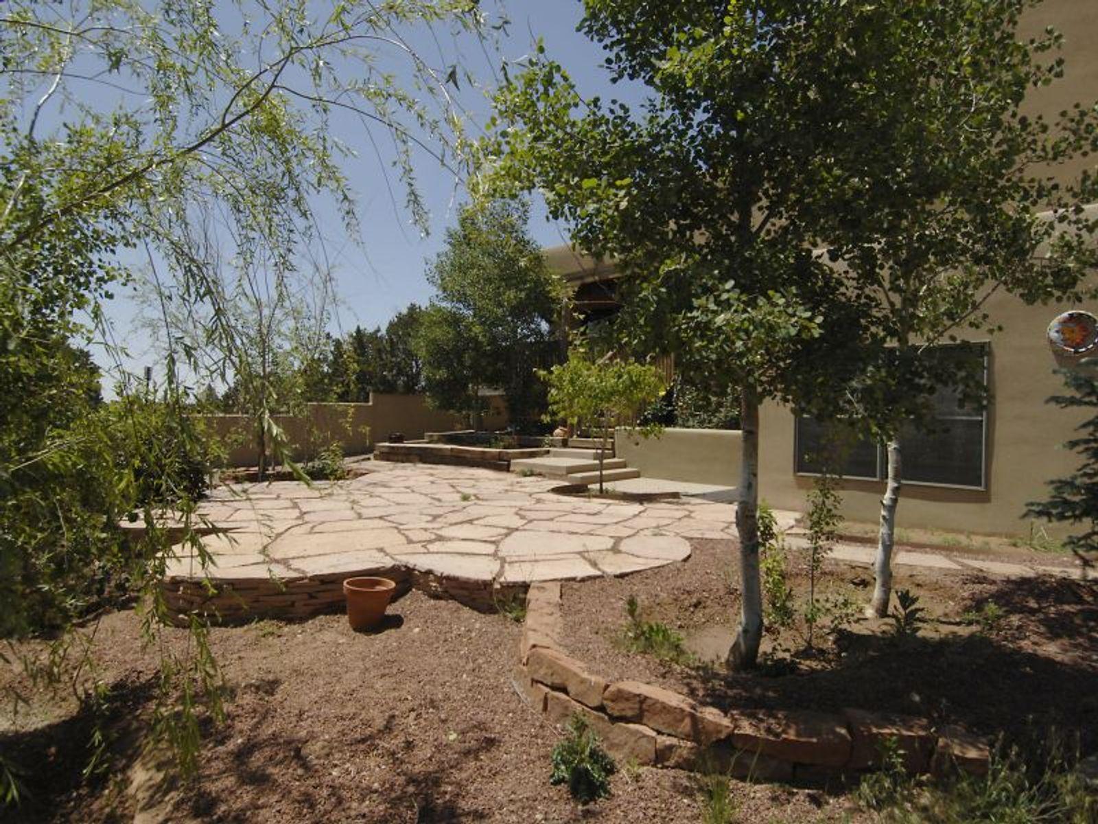 2925  Pueblo Tsankawi