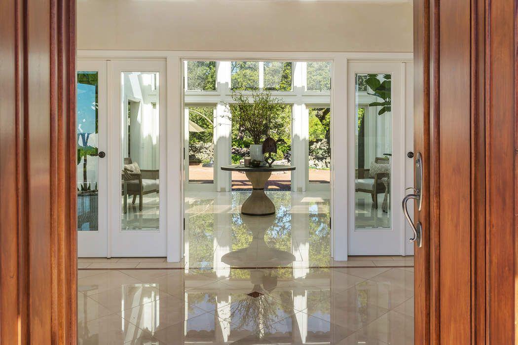 710 720 Shiloh Terrace Santa Rosa, CA 95403