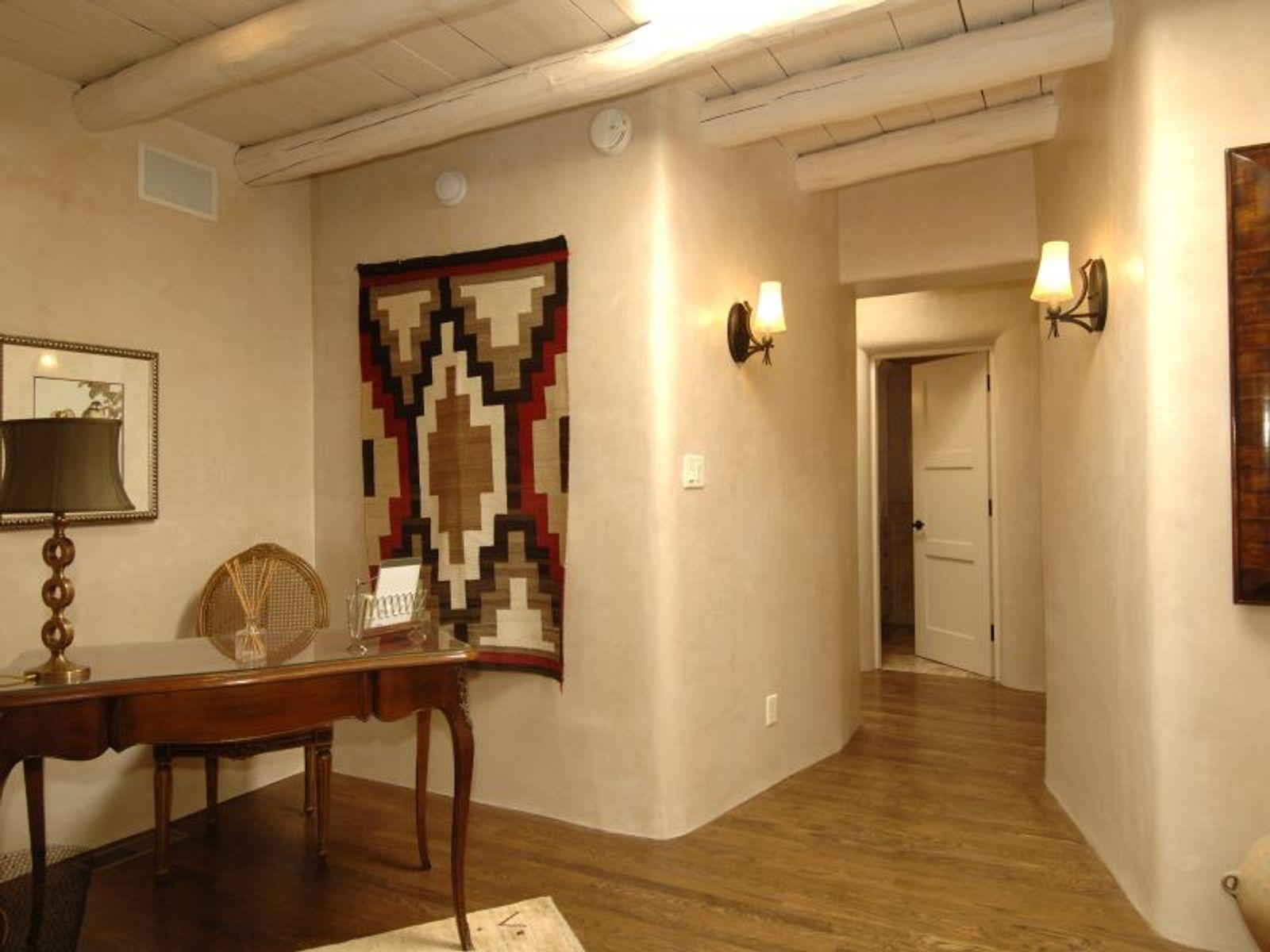 627 Garcia Street