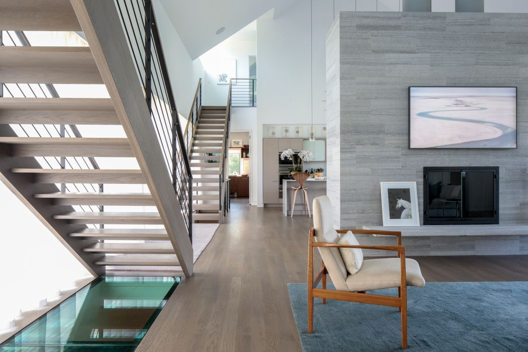 NEW MODERN WITH POOL IN SOUTHAMPTON Southampton, NY 11968