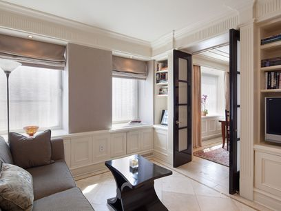 The Richmond, 201 East 80th Street, New York NY Condominium - New York City Real Estate