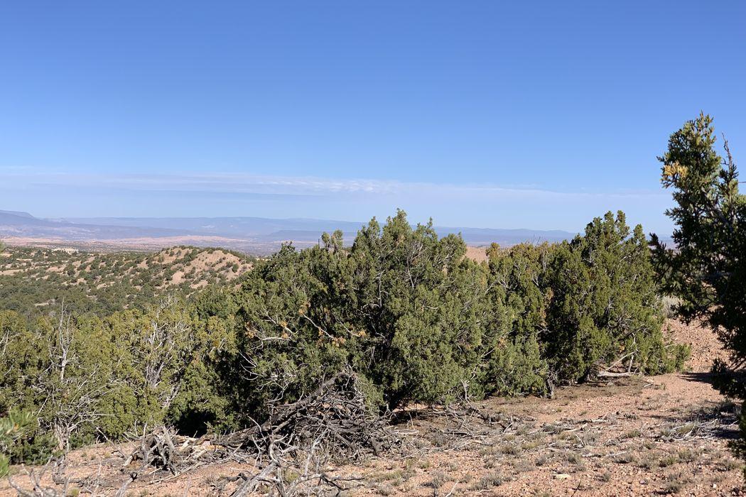 3278 Monte Sereno Drive, Lot 62 Santa Fe, NM 87506