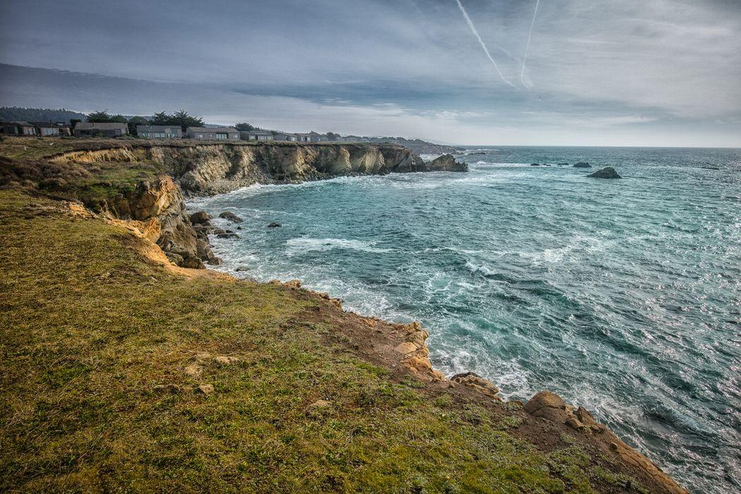 395 Sea Lion The Sea Ranch Ca 95497 Sotheby S