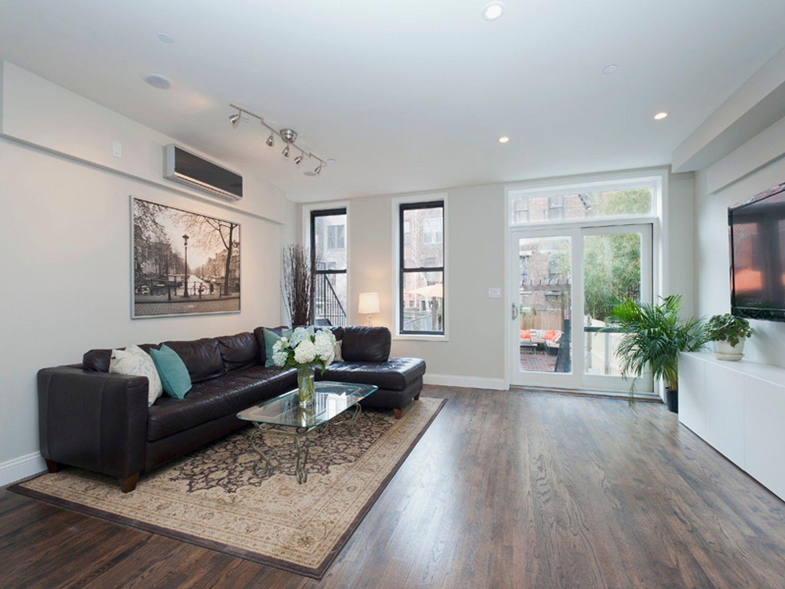 529 West 142nd Street