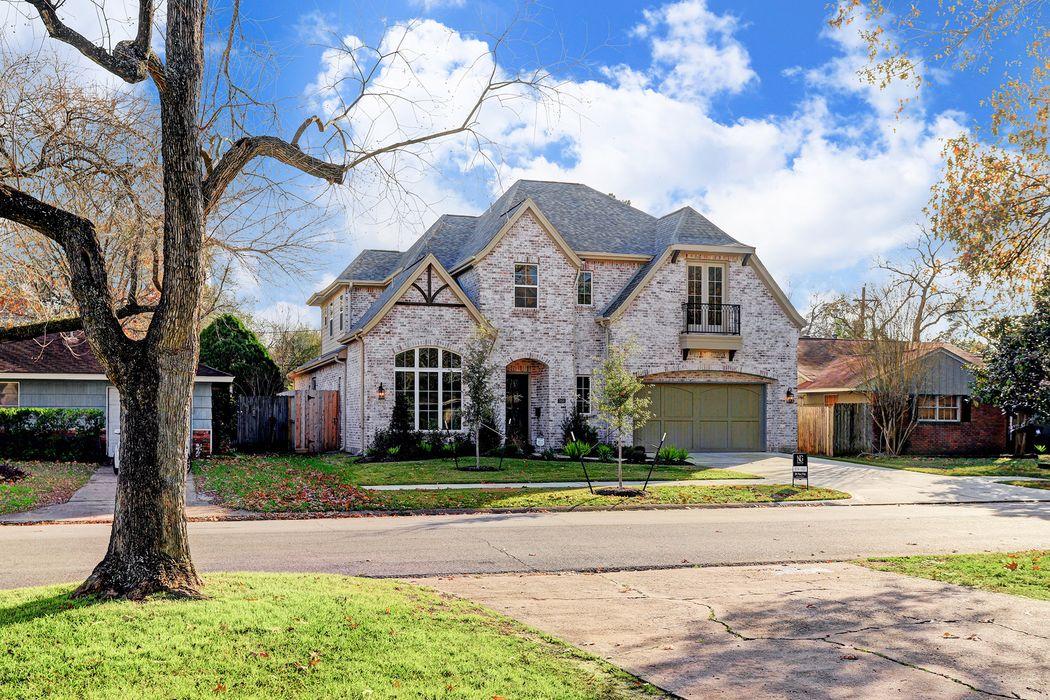 7410 Dearborn Street Houston, TX 77055
