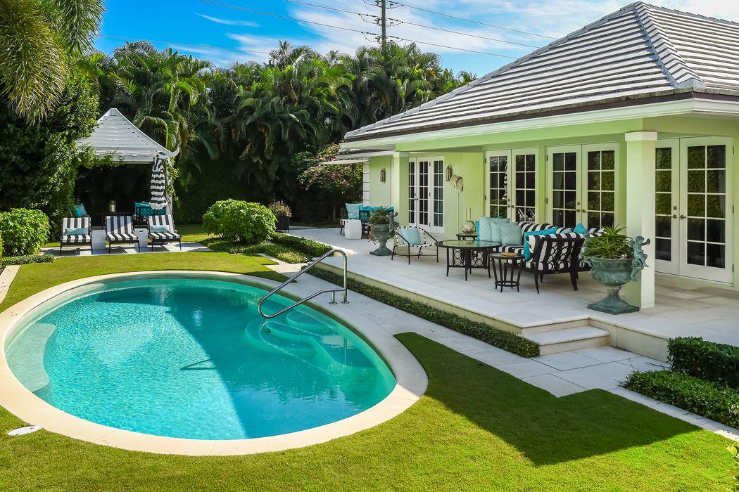 970 N Ocean Blvd Palm Beach, FL 33480
