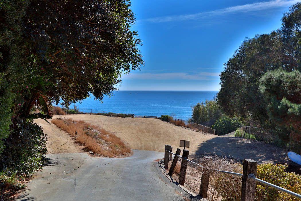 6522 Wildlife Road Malibu, CA 90265