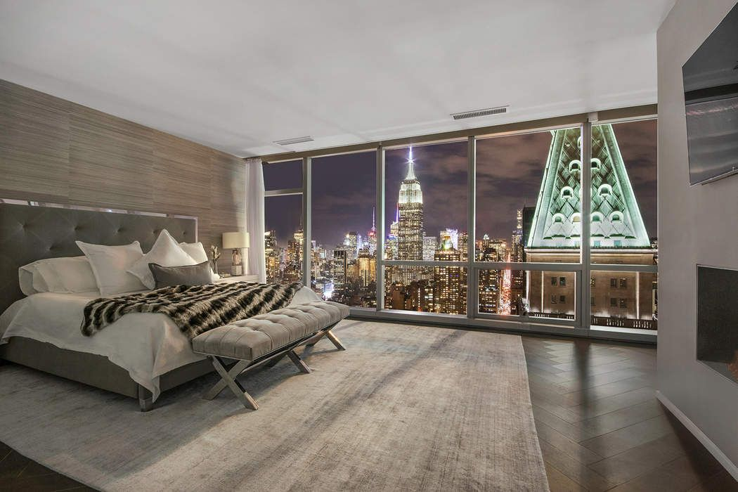 23 East 22nd Street Apt 52a New York Ny 10010 Sotheby