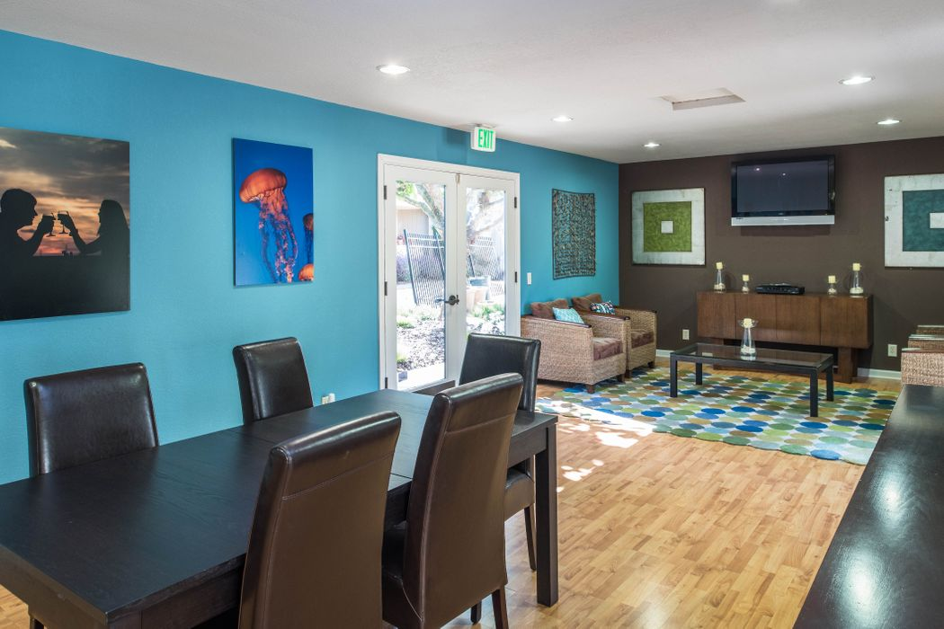 Why Rent When You Can Buy? Monterey, CA 93940