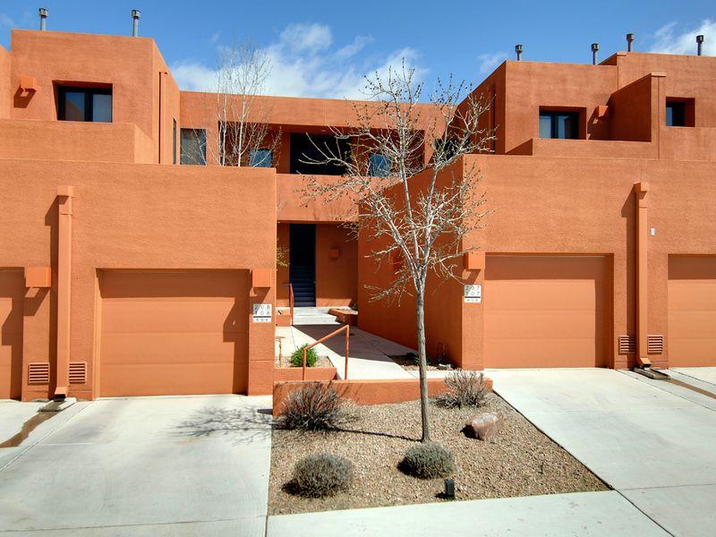 604 Avenida Villa Hermosa #107