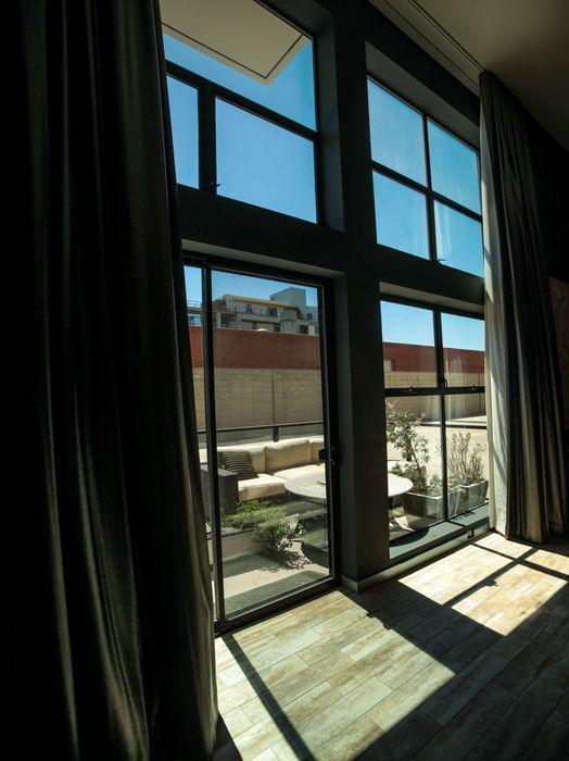 4115 Glencoe Avenue Marina Del Rey, CA 90292