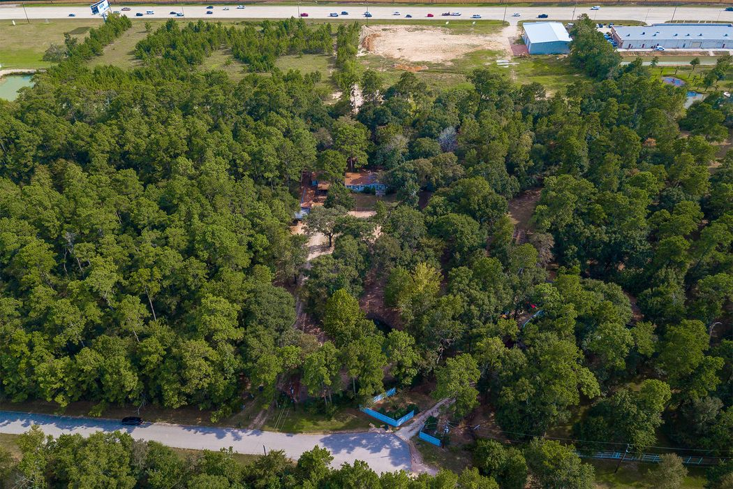 10303 Pecan Hollow Road Magnolia, TX 77354