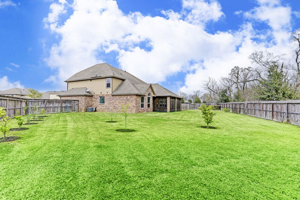 119 Ember Branch Missouri City, TX 77459