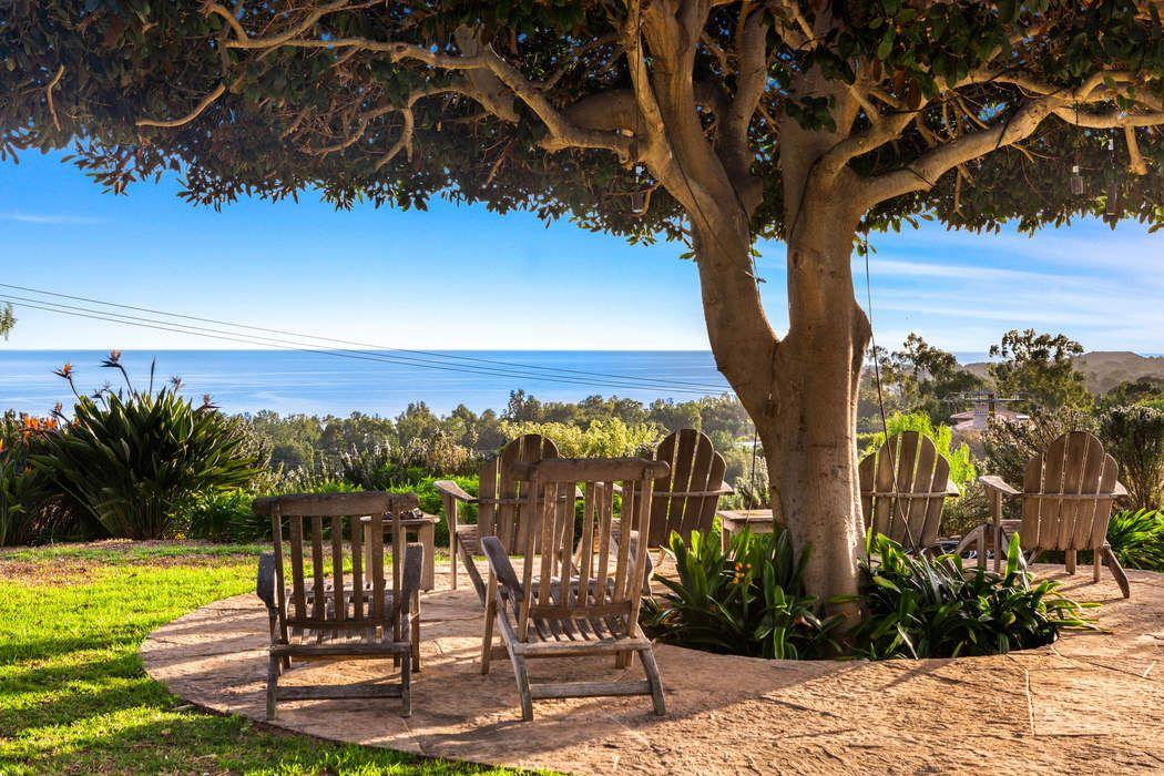 27725 Winding Way Malibu, CA 90265