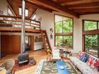 Approx.+5-Acre+Inverness+Retreat