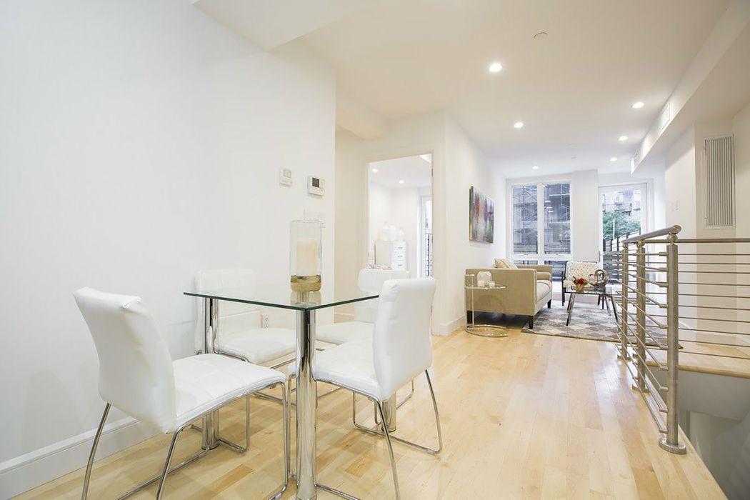 353 Prospect Place Brooklyn, NY 11238