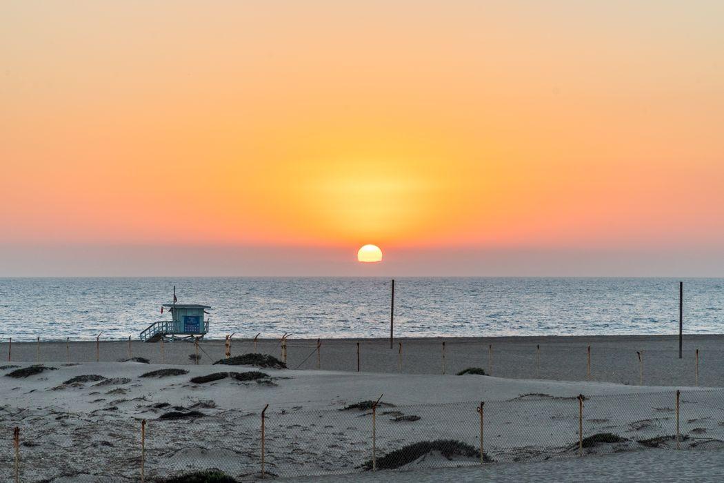 5209 Ocean Front Walk Marina Del Rey, CA 90292