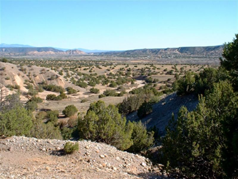 Vista De Pedernal Drive, Lot 10